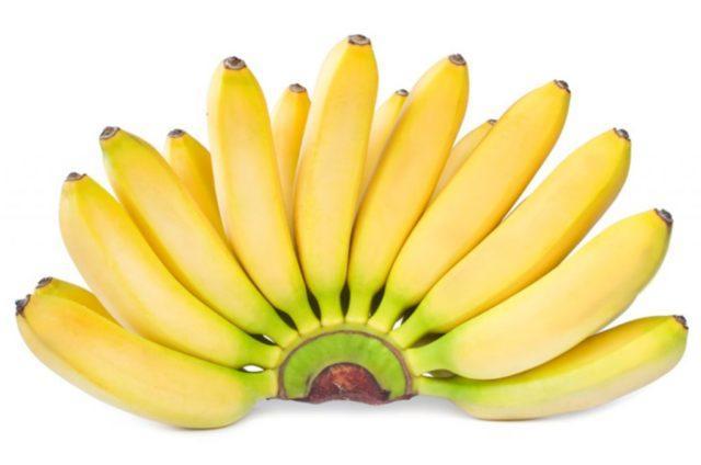 bananas_teaser-1024x678