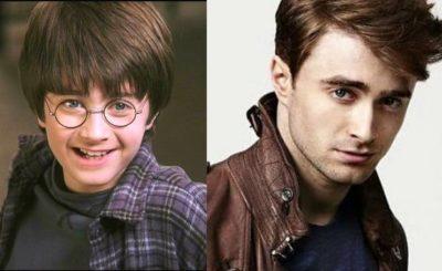 24 Awkward Child Actors That Became Smokin' Hot