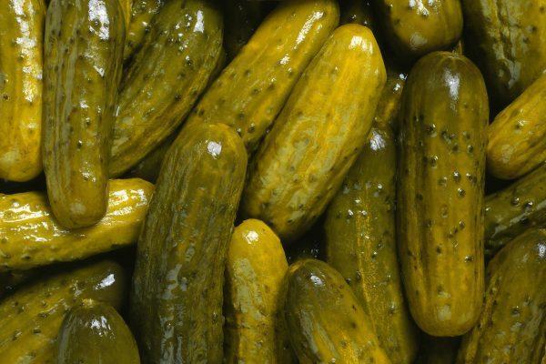 pickles-e1467389061205