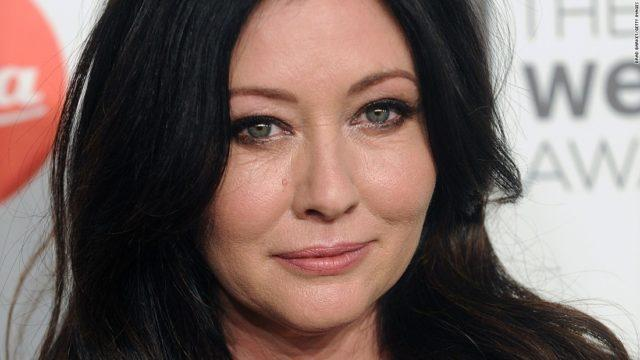 150820065955-shannen-doherty-file-super-169