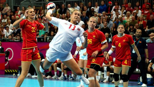 2016-08-05-handball-thumbnail