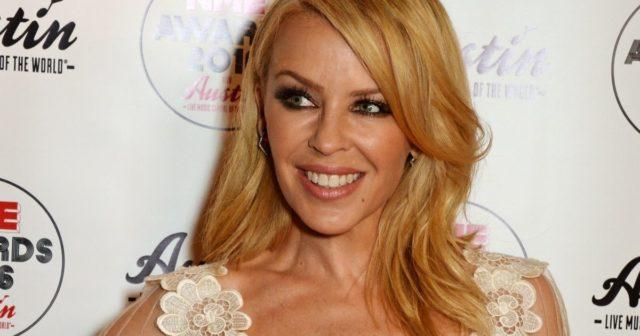kylie-minogue-attends-the-nme-awards-at-the-o2-academy-brixton