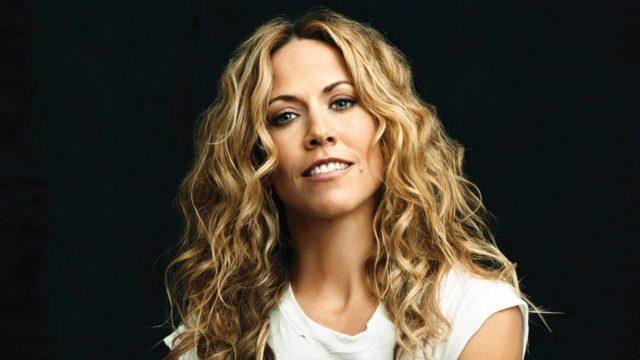 sheryl-crow-net-worth