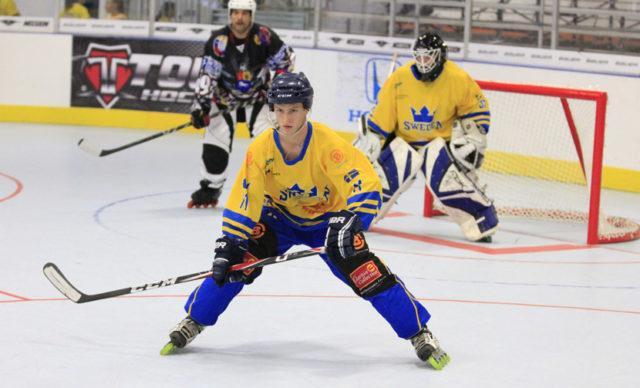 championnat_monde_roller_hockey_senior_2013_j2_02