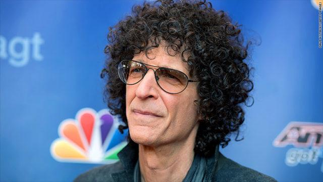 howard-stern-siriusxm