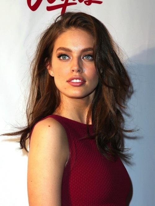 Beautiful model photo 59