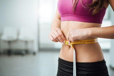 10 Foods to Help Lose Weight Through Hormone Balance