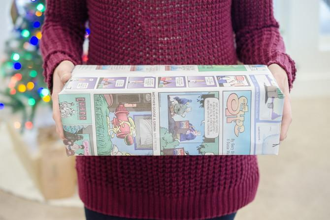 7 Genius Uses for Old Newspapers That Will Save You Time and Money