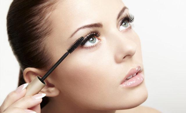 15 Makeup Tips All Older Women Should