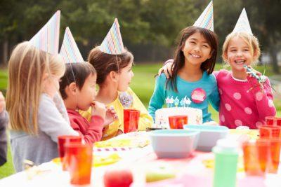 How to Plan a Party? Step-By-Step Party Planning Checklist