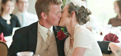 Here Are The Reasons Why Marriage Isn't For You