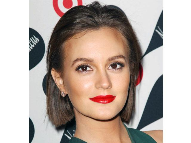 30 Best Celebrity Inspired Short Haircuts Daily Leap