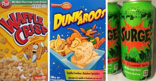 15 Nostalgic Things That 90s Kids Grew Up Doing : Daily Leap